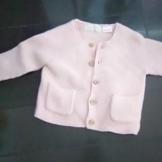 キープ(keep)の子供服トップスサイズ70(Tシャツ/カットソー)