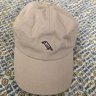 ノリタケ(Noritake)のNoritake ノリタケ|BIRDIE CAP 帽子(キャップ)