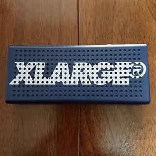 エクストララージ(XLARGE)の■コメント欄にお得情報(´∀`)♪■XLARGE■スピーカー■(スピーカー)