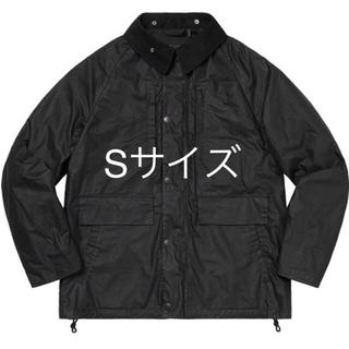 Supreme - Supreme Barbour Field Jacket シュプリーム バブアー