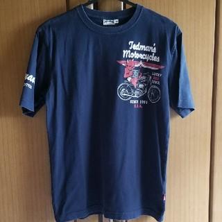 テッドマン(TEDMAN)の★TED COMPANY★US38サイズ Tシャツ(Tシャツ/カットソー(半袖/袖なし))