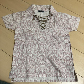 カスタムカルチャー(CUSTOM CULTURE)のカスタムカルチャー  メンズ(Tシャツ/カットソー(半袖/袖なし))