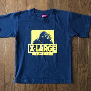 エクストララージ(XLARGE)のTシャツ エクストララージ(Tシャツ(半袖/袖なし))