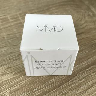 エムアイエムシー(MiMC)のjessica0201様専用(フェイスオイル/バーム)