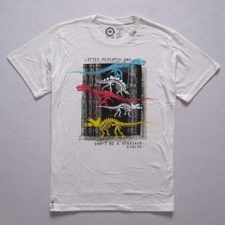 エルアールジー(LRG)の新品サイズL LRG T シャツ(Tシャツ/カットソー(半袖/袖なし))