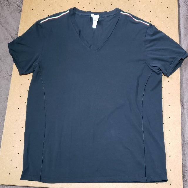 DOLCE&GABBANA - DOLCE&GABBANA ドルガバ半袖Tシャツの通販 by 3939s shop ...