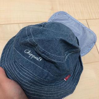 ベビー帽子(帽子)
