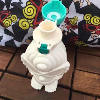 ヒステリックミニ(HYSTERIC MINI)の【新品未使用】ヒスミニ水筒(水筒)