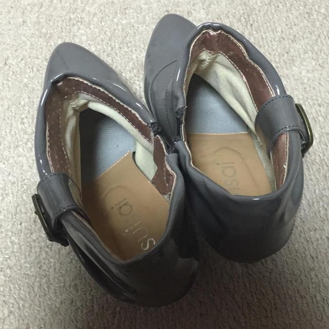 さや様☆専用 メンズの靴/シューズ(長靴/レインシューズ)の商品写真