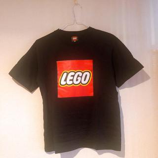 レゴ(Lego)のTシャツ(Tシャツ/カットソー(半袖/袖なし))