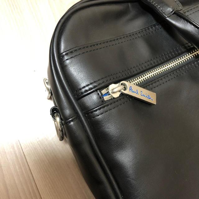 Paul Smith(ポールスミス)のポールスミス ビジネスバック メンズのバッグ(ビジネスバッグ)の商品写真