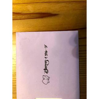 スカイラーク(すかいらーく)のすかいらーく15000円分(レストラン/食事券)