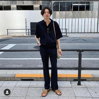 サンシー(SUNSEA)のセナ様 お取り置き 6/11(ポロシャツ)