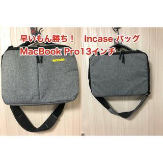"""インケース(Incase)のncase 13"""" Reform Collection Brief Bag(ビジネスバッグ)"""