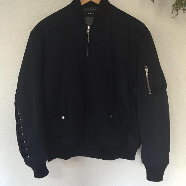 G.V.G.V.(ジーヴィジーヴィ)のセノン様専用 レディースのジャケット/アウター(ミリタリージャケット)の商品写真