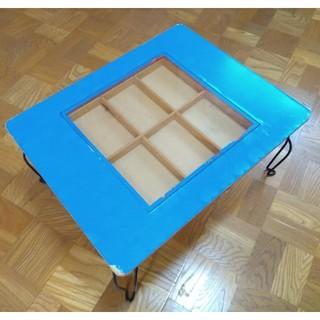 折りたたみテーブル(折たたみテーブル)