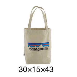 パタゴニア(patagonia)のPatagonia(トートバッグ)