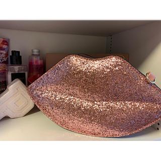 アルド(ALDO)のALDO bag(ショルダーバッグ)