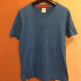 アールニューボールド tシャツ Mサイズ