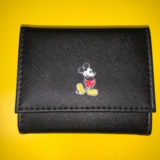 フリークスストア(FREAK'S STORE)のミッキーお財布(財布)