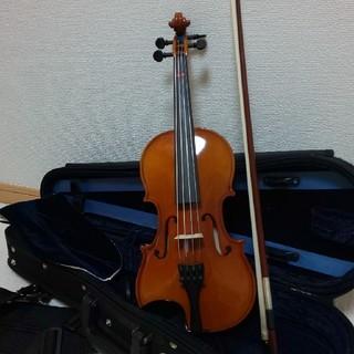 バイオリンARS MUSIC✩.*˚1/4(ヴァイオリン)