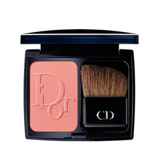 ディオール(Dior)のDior ブラッシュ 669 precious peach(チーク)
