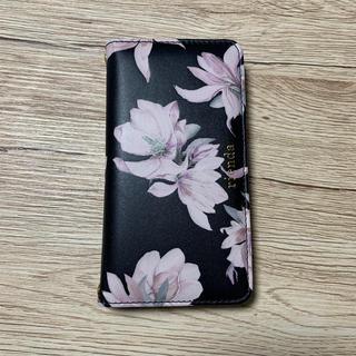 リエンダ(rienda)のiPhone XRケース(iPhoneケース)