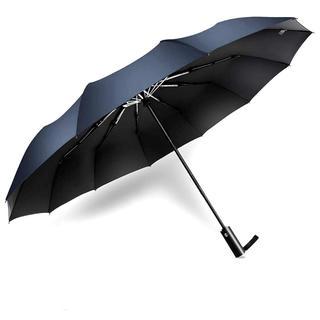 ココ様専用(傘)