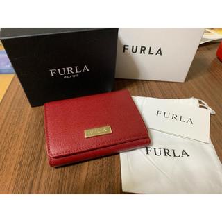 フルラ(Furla)のFURLA 財布 美品(財布)