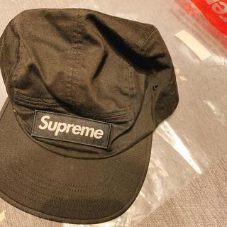 シュプリーム(Supreme)のシュプリーム キャップ 帽子(キャップ)