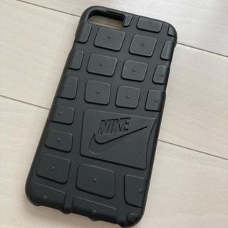 ナイキ(NIKE)の【NIKE/ナイキ】ローシiPhone se/8/7ケース(iPhoneケース)