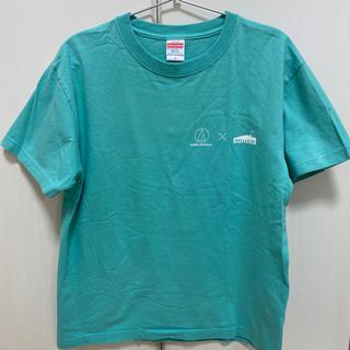 sumika Premium Event Tシャツ