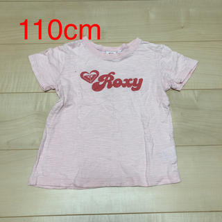 ロキシー(Roxy)のROXY Tシャツ(Tシャツ/カットソー)