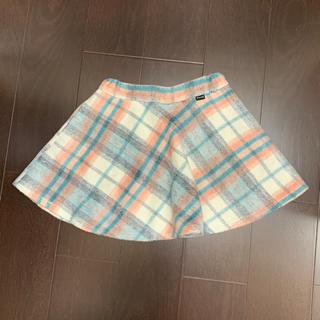 ジェニィ(JENNI)のJENNI  スカート(スカート)