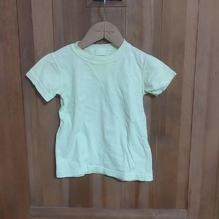 ジーンズベー(jeans-b)のJEANS-bのTシャツ(Tシャツ/カットソー)