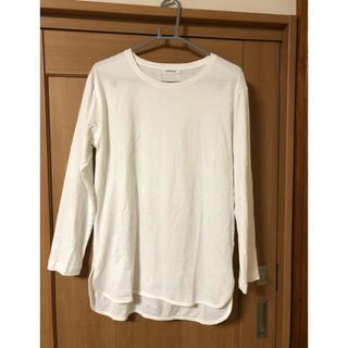 レプシィム(LEPSIM)の値下げ☆レプシム☆今季(Tシャツ(長袖/七分))