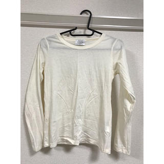 ユナイテッドアローズ(UNITED ARROWS)のTシャツ(Tシャツ(長袖/七分))