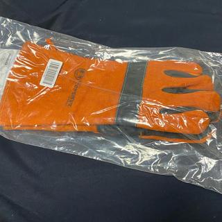 ペトロマックス(Petromax)のPetromax 防火手袋(その他)