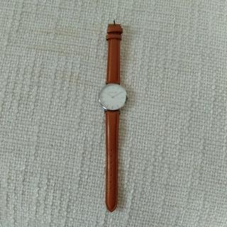 カナルヨンドシー(canal4℃)のカナル4℃(腕時計)