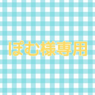ぽむ様専用(アイドルグッズ)
