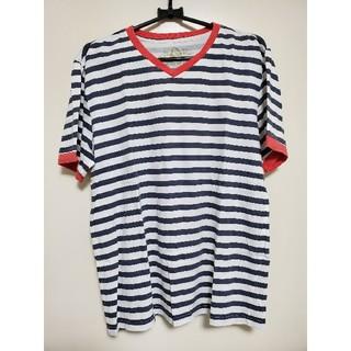 アメリカンラグシー(AMERICAN RAG CIE)のAMERICAN RAG CIE Tシャツ(Tシャツ/カットソー(半袖/袖なし))