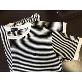 ジムフレックス(GYMPHLEX)のGymphlex 半袖 Tシャツ(Tシャツ/カットソー(半袖/袖なし))