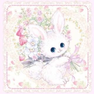 ジャスグリッティー(JUSGLITTY)の🌸#pinkbeetle様専用🌸(シャツ/ブラウス(長袖/七分))