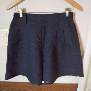 クチュールブローチ(Couture Brooch)のクチュールブローチ ショートパンツ(ショートパンツ)