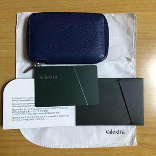 Valextra - valextra コインケース