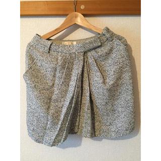 アーバンリサーチ(URBAN RESEARCH)のアーバンリサーチ スカート(ミニスカート)