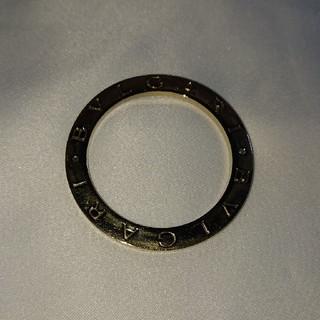 ブルガリ(BVLGARI)のBVLGARI チャーム(ゴールド色)(チャーム)