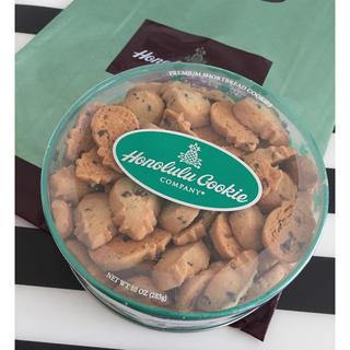 ホノルルクッキーカンパニー ミニバイツ(菓子/デザート)