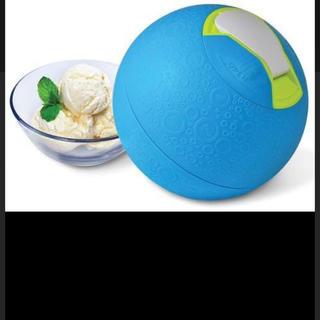 イエラボ アイスクリーム ボール(ボール)