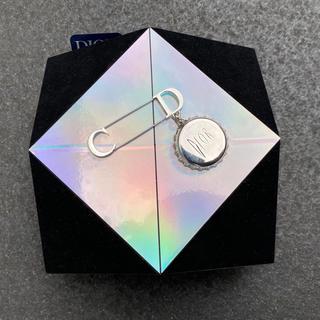 ディオールオム(DIOR HOMME)の専用 Dior ブローチ raymond pettibon 19aw(その他)